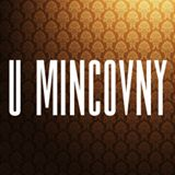 U Mincovny - logo